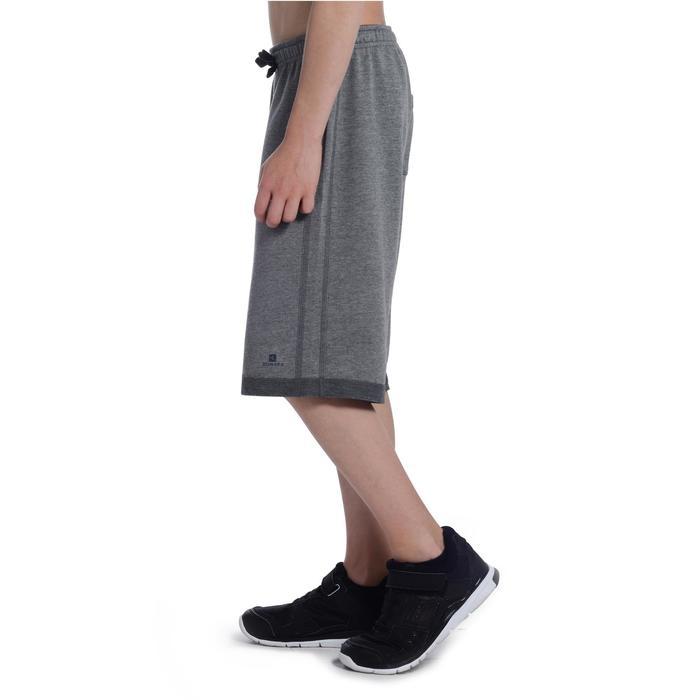 Short Gym garçon - 1103050