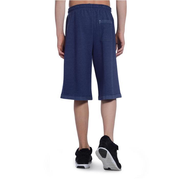 Short Gym garçon - 1103098