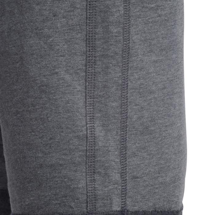 Short Gym garçon - 1103135