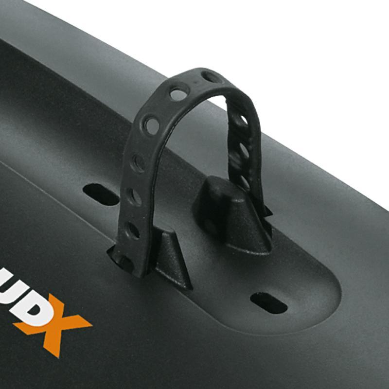 Mudmax + Xtra Dry 3 Kit