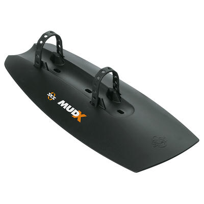 Kit Mudmax + Xtra dry 3