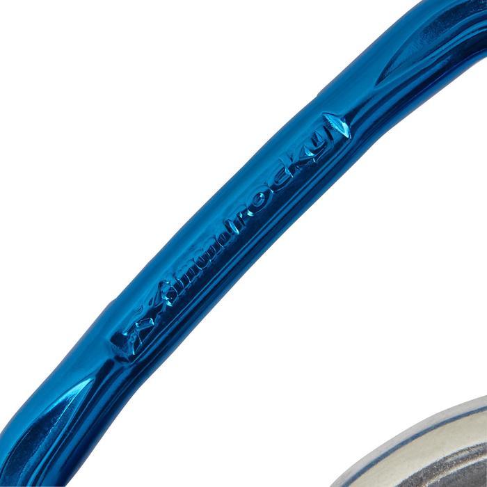 Express-Set Rocky 11cm blau