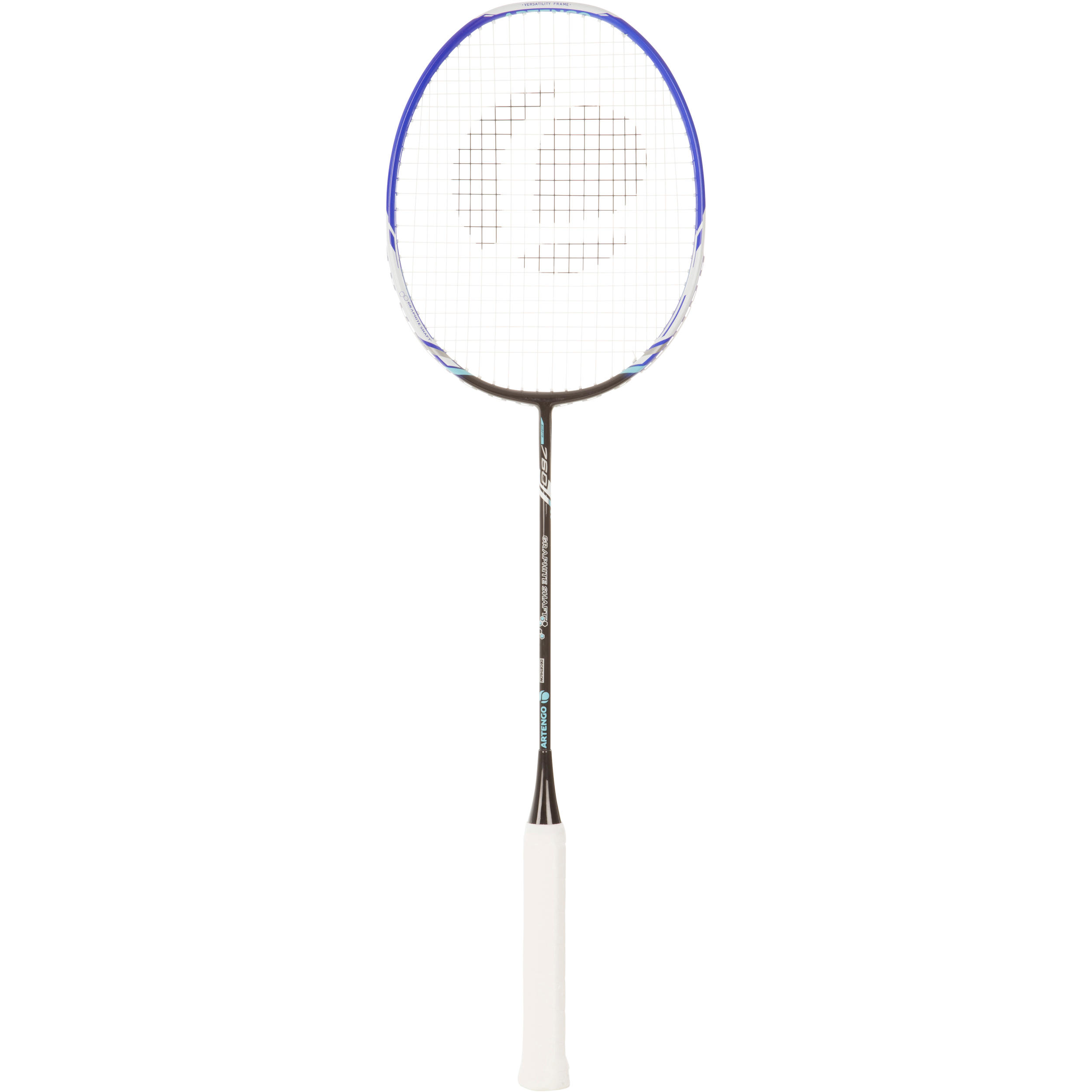 Artengo Badmintonracket Artengo BR760 volwassenen