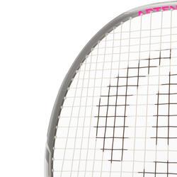 BR760 Badminton Racket - Purple