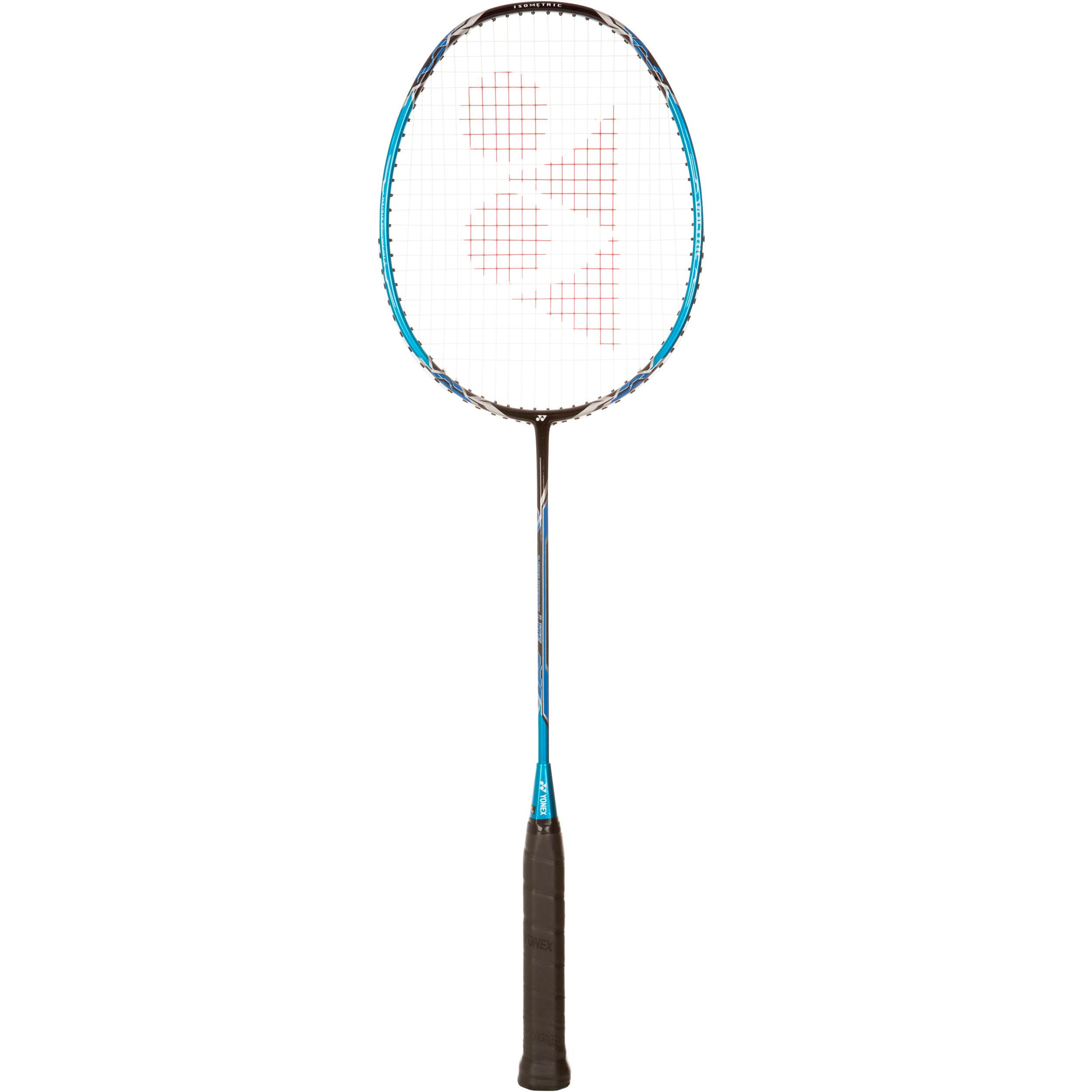 Yonex Badmintonracket Voltric Lite