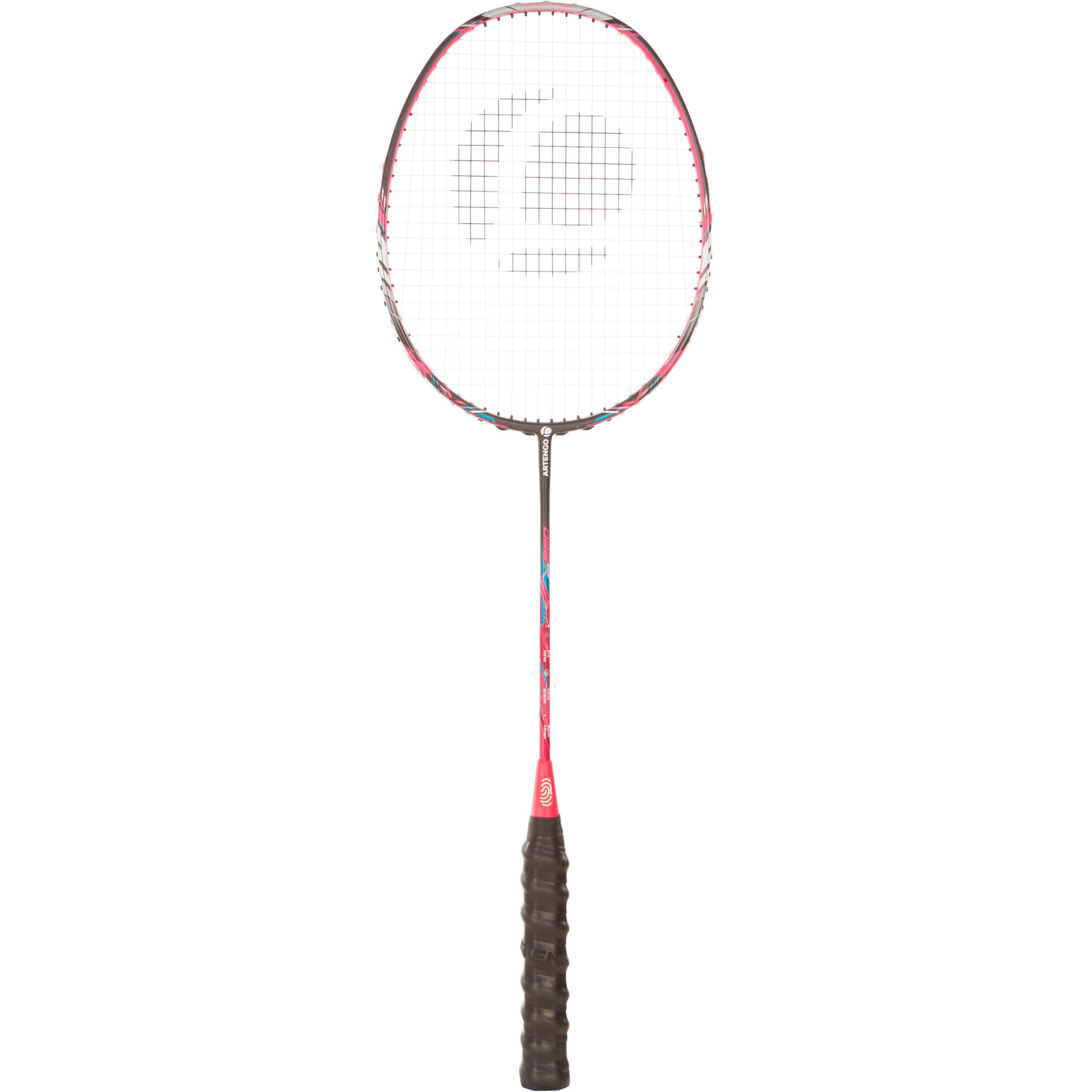 Artengo Badmintonracket BR 860 Artengo