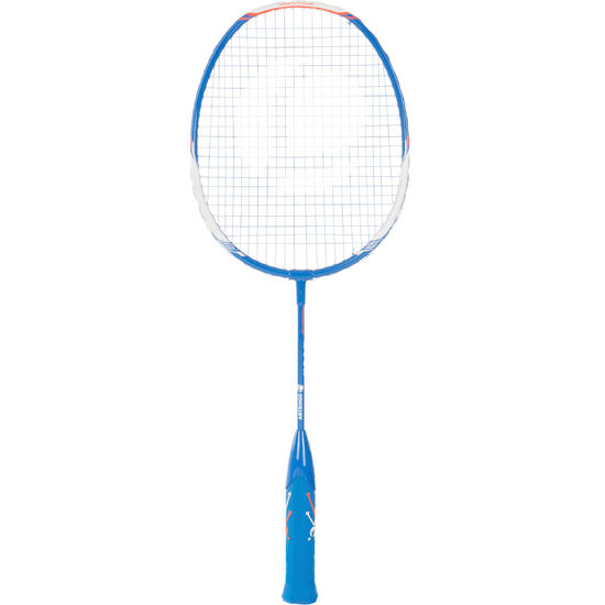 Badmintonracket kinderen BR 700 Easy Grip - 1104718