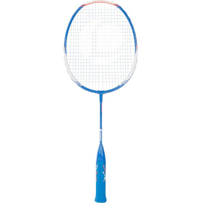 BR 700 JR Easy Grip Bleu Raquette junior de badminton - 1104718