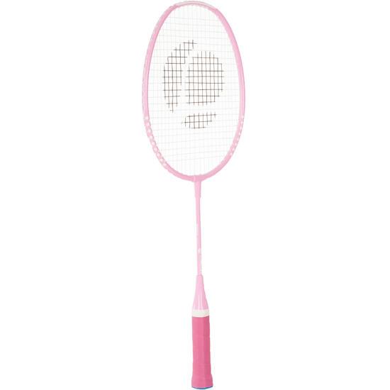 Badmintonracket kinderen BR 700 - 1104735