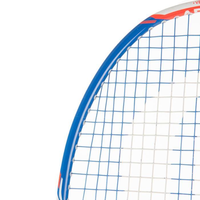 BR 700 JR Easy Grip Bleu Raquette junior de badminton - 1104756