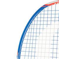 "Vaikiška badmintono raketė ""BR 700 JR Easy Grip"" ‒ mėlyna"