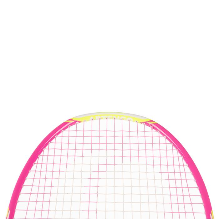 BR 700 JR Easy Grip Bleu Raquette junior de badminton - 1104805