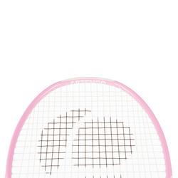 Badmintonracket kinderen BR 700 - 1104838
