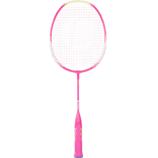 Badmintonracket kinderen BR 700 Easy Grip - 1104857