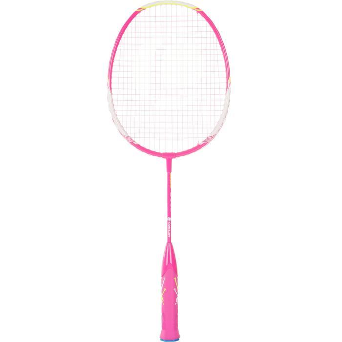 BR 700 JR Easy Grip Bleu Raquette junior de badminton - 1104857