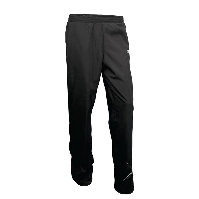 SURVETEMENT DE TENNIS DE TABLE PANTALON TIBHAR METRO