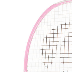 Badmintonracket kinderen BR 700 - 1104866