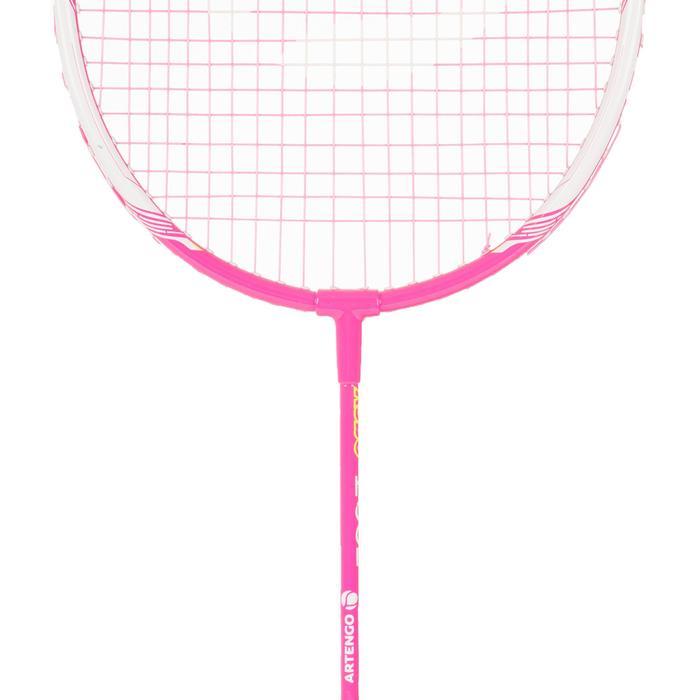 BR 700 JR Easy Grip Bleu Raquette junior de badminton - 1104885
