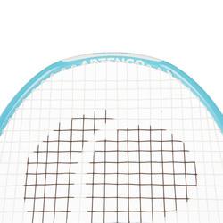 BR700 JR Badminton Racket - Blue
