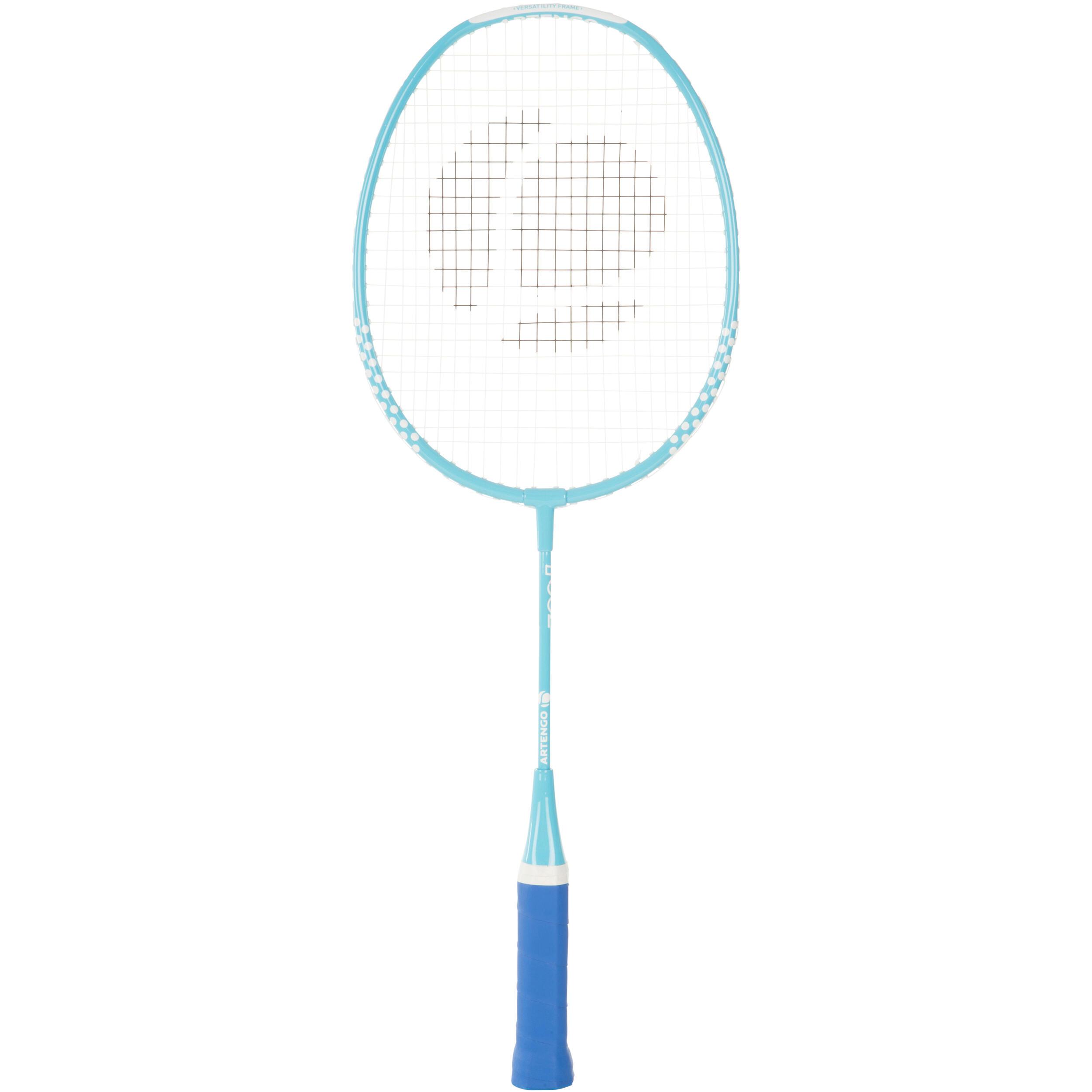 Artengo Badmintonracket BR 700 voor kinderen