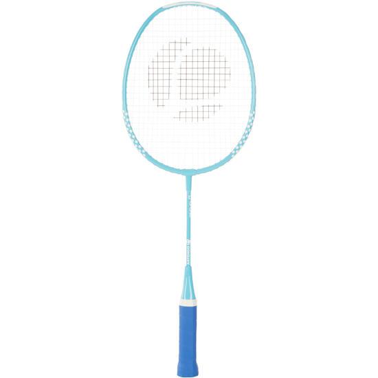 Badmintonracket kinderen BR 700 - 1104896