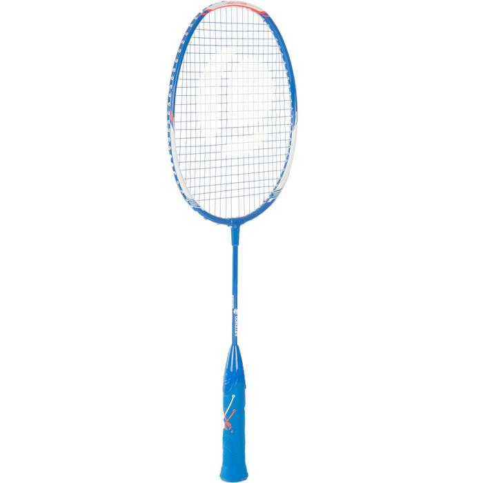 BR 700 JR Easy Grip Bleu Raquette junior de badminton - 1104899