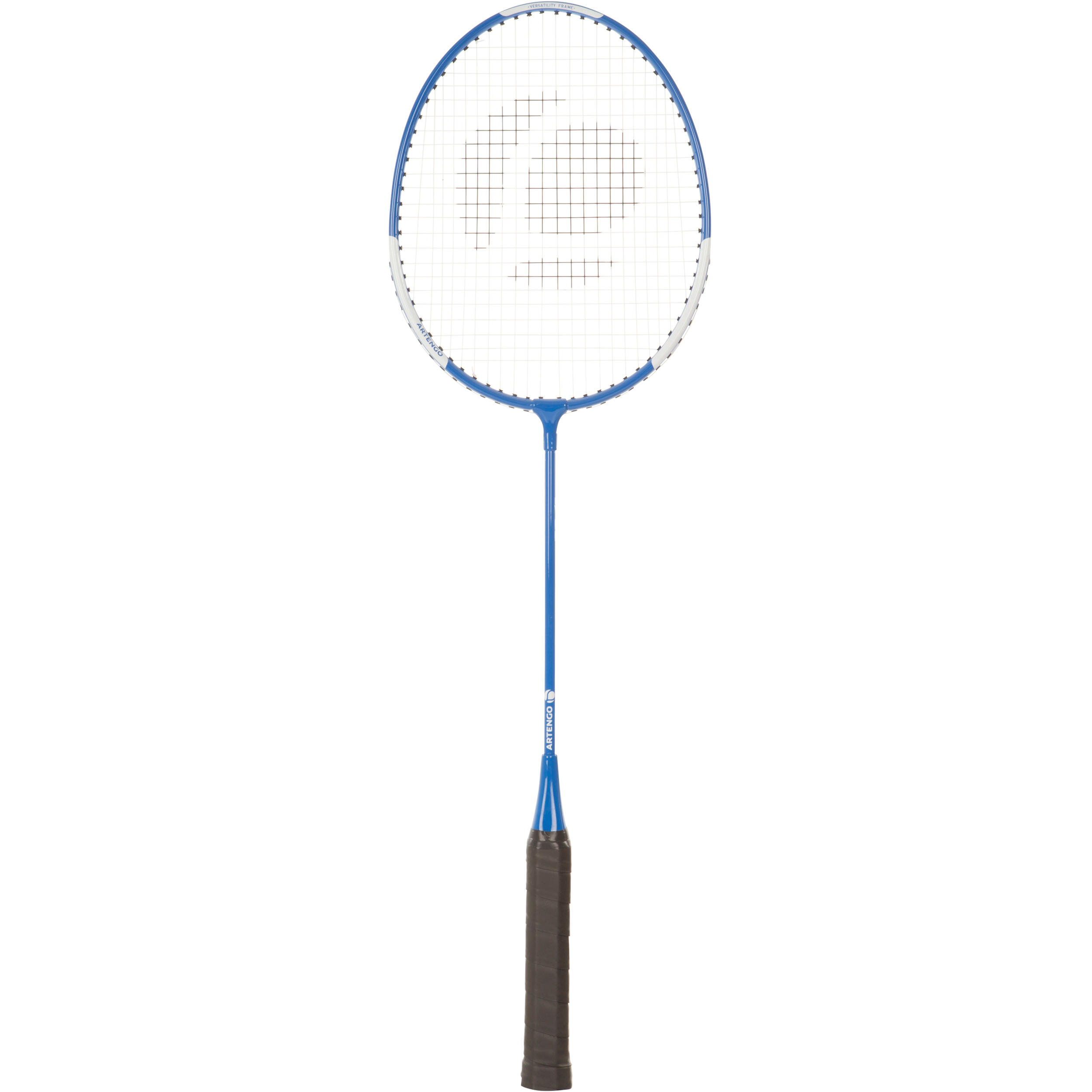 Artengo Badmintonracket Artengo BR700 volwassenen