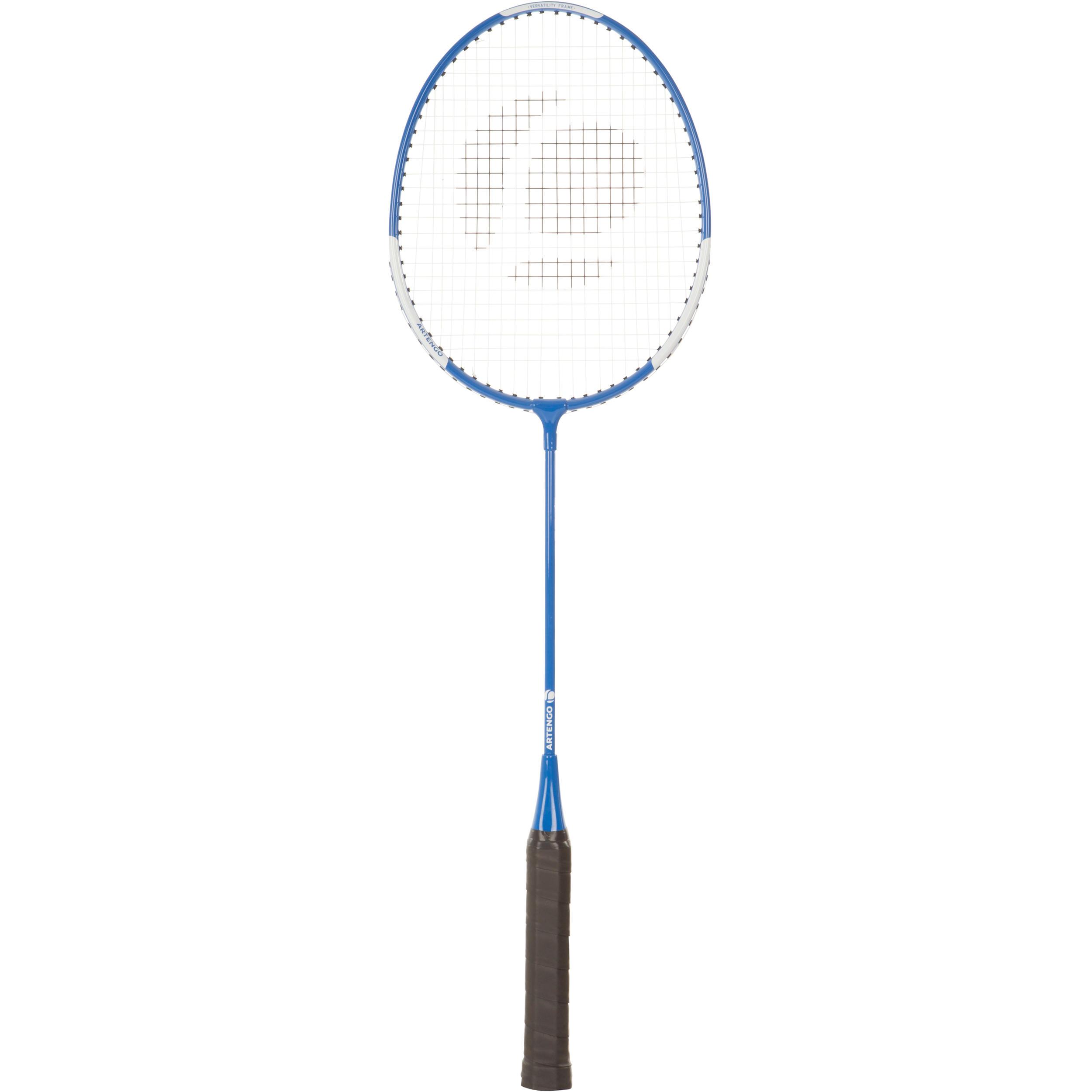 Raket Badminton Dewasa BR700 - Biru