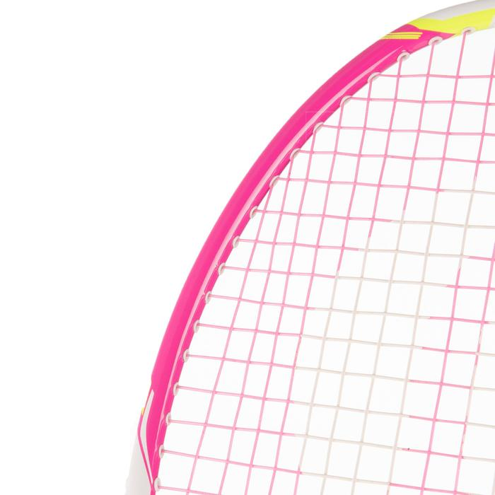 BR 700 JR Easy Grip Bleu Raquette junior de badminton - 1104973