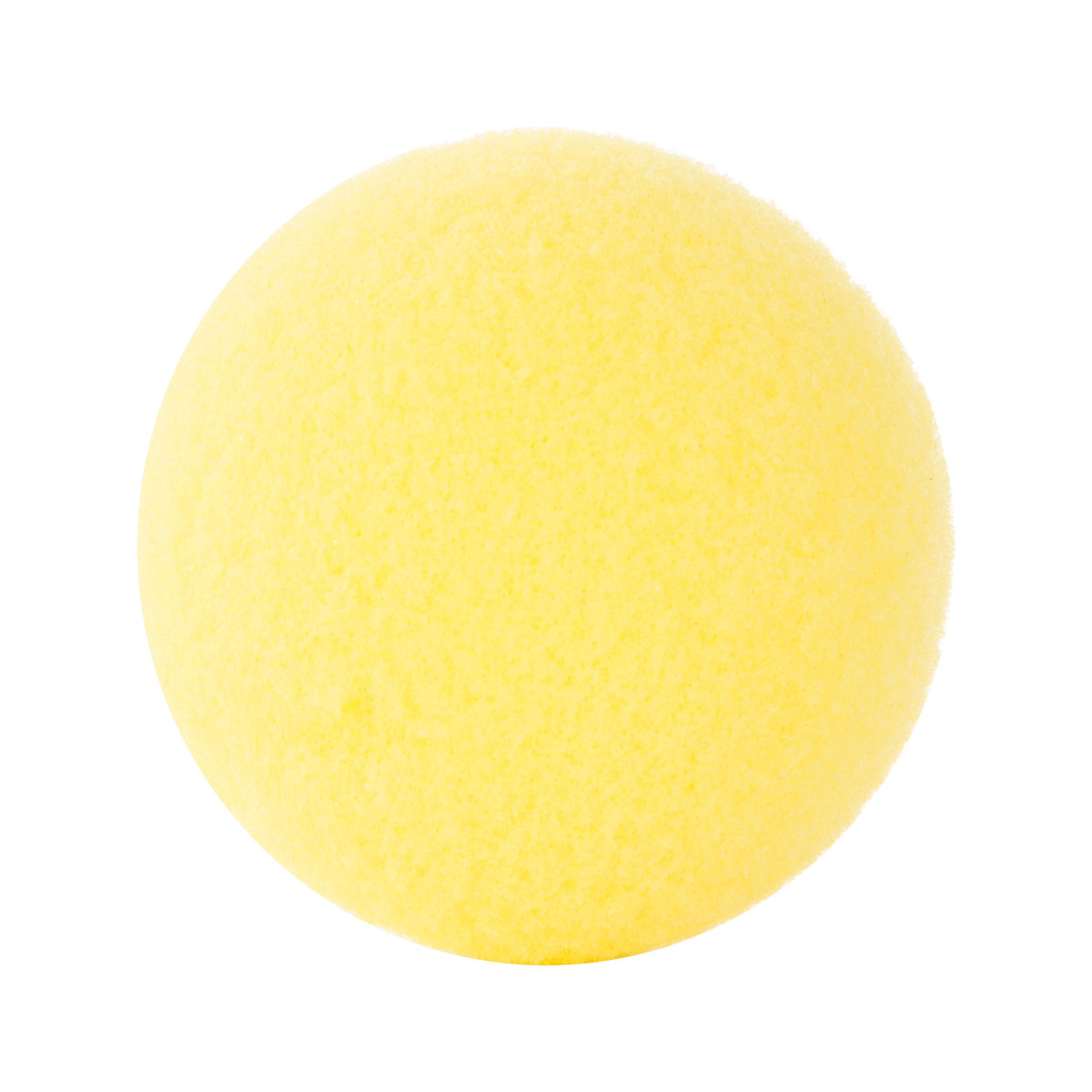 Kid's Badminton Racket discover Set - Pink / Blue