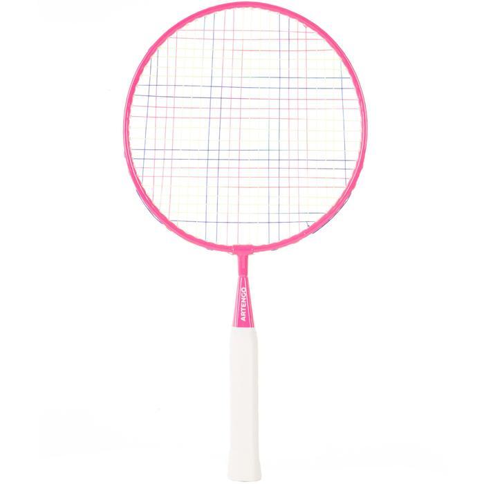 Badmintonset voor kinderen Discover