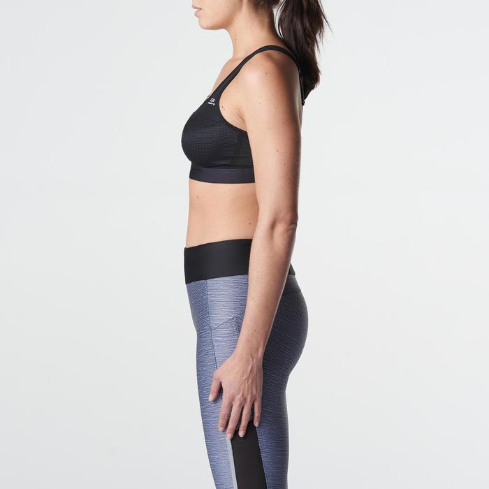 SOUTIEN GORGE RUNNING SUPPORT FIRST - 1105242