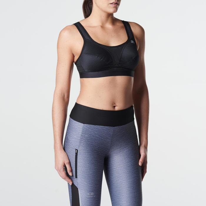 SOUTIEN GORGE RUNNING SUPPORT FIRST - 1105243