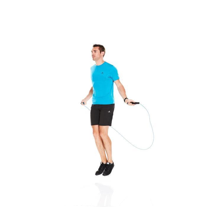Corde à sauter 500 Adulte - 1105296