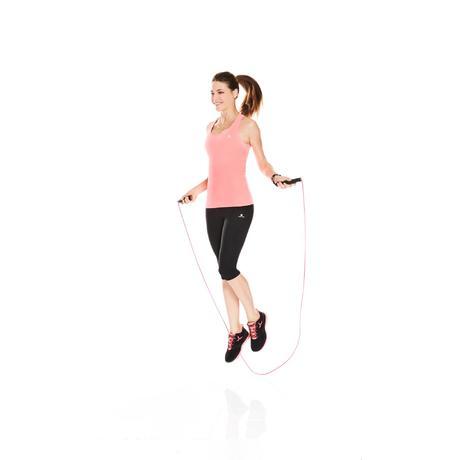 C lium fibre weight loss review