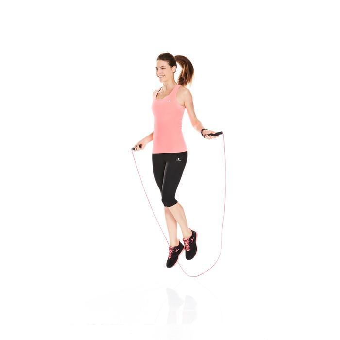 Corde à sauter 500 Adulte - 1105327