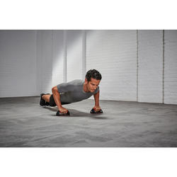 Cross Training Push-Up Bar Grips