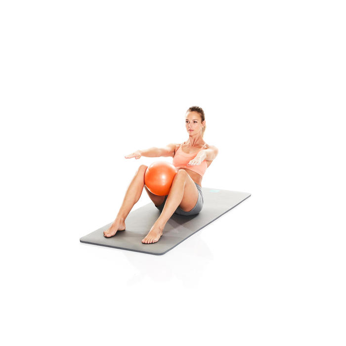 SOFTBALL PILATES LARGE