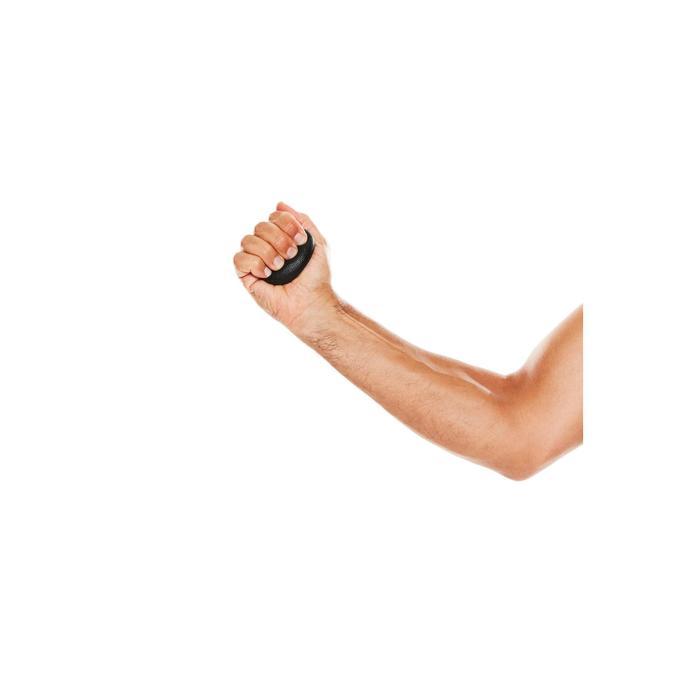 Hand Egg Pilates