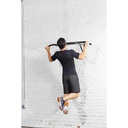 Optrekstang krachttraining Pull up bar 900