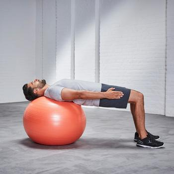 SWISS BALL ANTI ECLATEMENT PILATES LARGE - 1105409