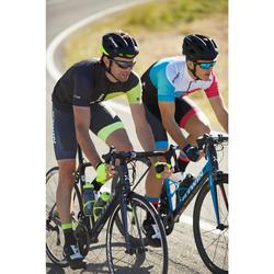 Gafas de ciclismo adulto ROADR 900 GREY PACK gris - 4 cristales intercambiables