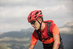 Fietsbril voor volwassenen Cycling 700 categorie 3 - 1105864