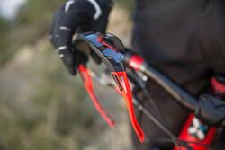 Fietsbril voor volwassenen Cycling 700 categorie 3 - 1105883