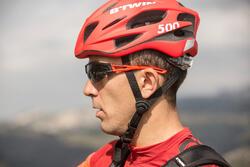 Fietsbril voor volwassenen Cycling 700 categorie 3 - 1105925