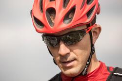 Fietsbril voor volwassenen Cycling 700 categorie 3 - 1105929