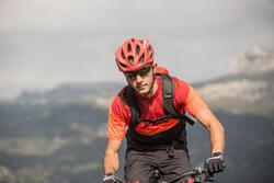 Fietsbril voor volwassenen Cycling 700 categorie 3 - 1105958
