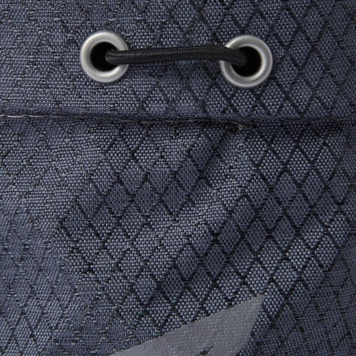 Diamond Blue Chalk Bag - 1106253