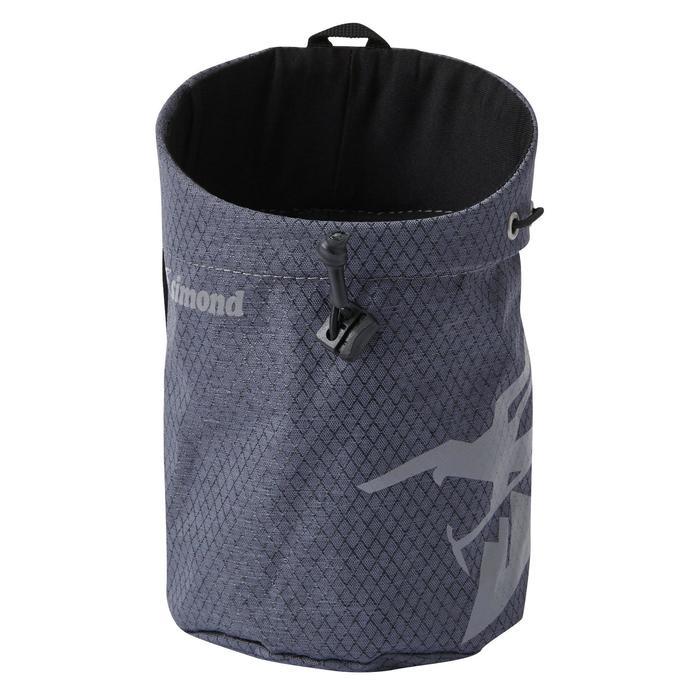 Diamond Blue Chalk Bag - 1106254