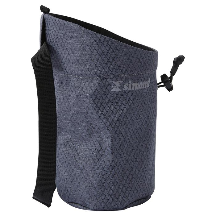 Diamond Blue Chalk Bag - 1106257